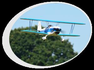 aviones-rc-lugo