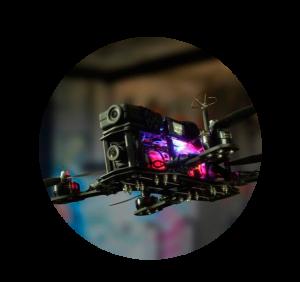 drones-carreras