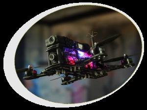 drones-carreras-lugo