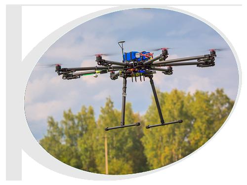 drones-lugo