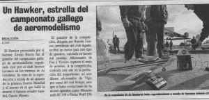 Prensa Voz 99