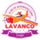 lavanco-logo-iphone