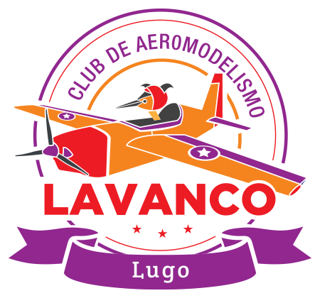 Club de Aeromodelismo Lavanco