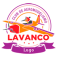 lavanco-logo-retina-iphone