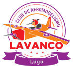 lavanco-logo