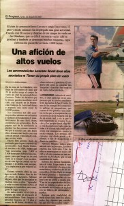 prensa julio 2001