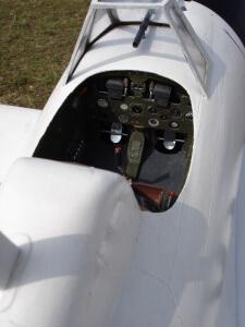 DSC01291