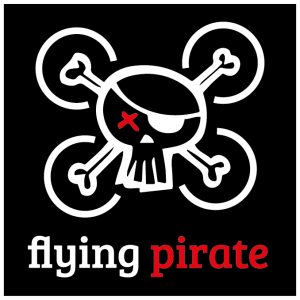 fpv-team-flying-pirates