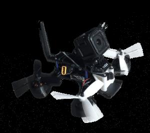 carrera-drones-lugo