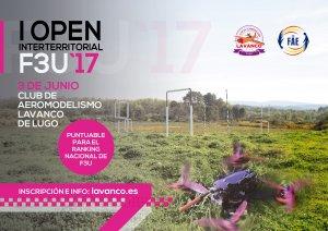 open-f3u-lugo-2017-web