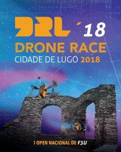 drl2018-lugo