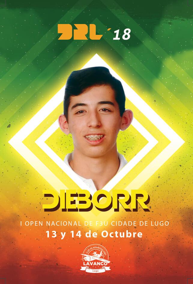 dieborr