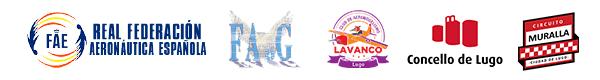 logos-open