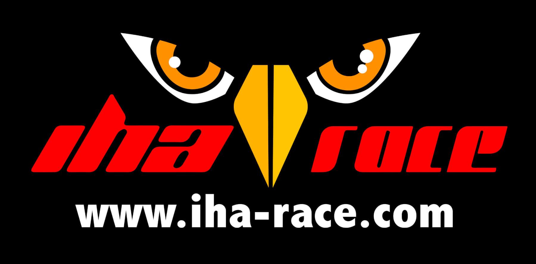 Iha-race confirma su colaboración en el Open Nacional de F3U de Lugo