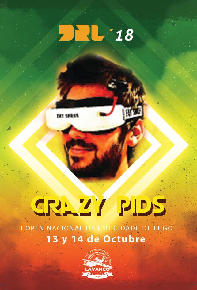 crazypids