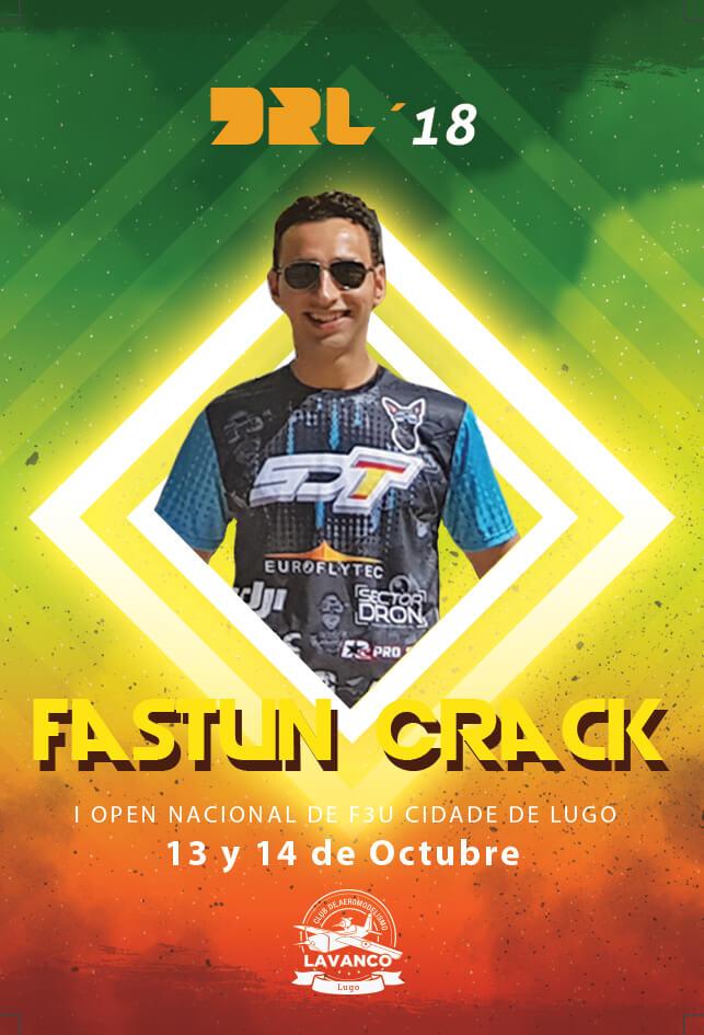 fastuncrack