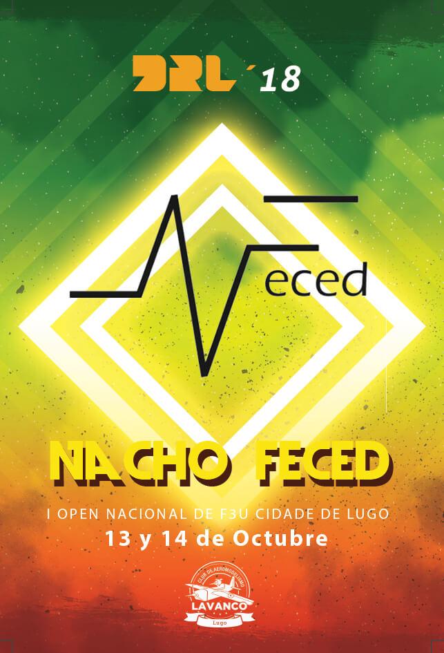 nacho-feced